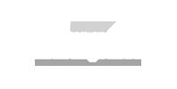 Logo adopex
