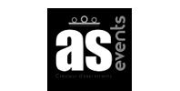Logo As Event