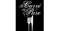 Logo carre du parc