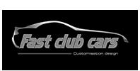 Logo fact-club-cars