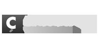 Logo Le français des Pros