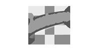 Logo Lustucru