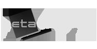 Logo metaconcept