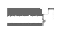 Logo module agencement
