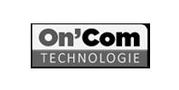 Logo On'Com