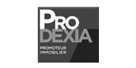 Logo Pro-Dexia
