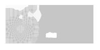 Logo REFI