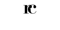 Logo roseau chantant