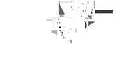 Logo Tanagra