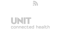 Logo unite-one