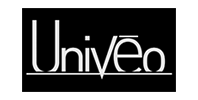 Logo Univeo