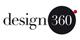 Desing 360 graphisme Lyon