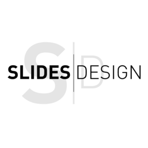 App Slide Design