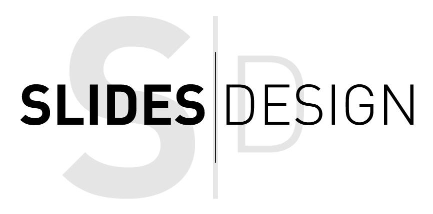 Slides Design Lyon